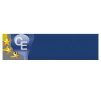 CertEurope