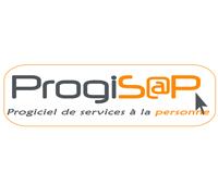 ProgiSAP