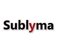 Sublyma